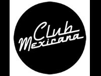 sme-club-mexicana