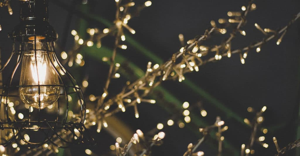 How can I increase restaurant profits this Christmas