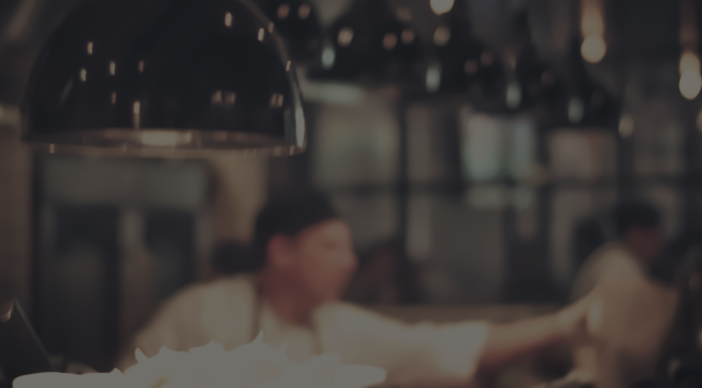 Reopening your F&B Business
